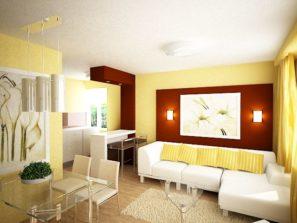 Návrh interiéru v rodinném domě karlovy vary, návrhy a realizace interiérů rodinné domy karlovy vary, návrhy interiérů karlovy vary, návrh obývacího pokoje karlovy vary, návrhy obývacích pokojů, bytový designer karlovy vary, bytový design karlovy vary, návrhy a realizace interiérů karlovy vary, obývací pokoje návrhy interiér, moderní obývací pokoj , obývací pokoj v moderním stylu, moderní návrhy interiérů , moderní interiéry, žlutý obývací pokoj,moderní interiér, návrh interiéru karlovy vary, bytové interiéry karlovy vary,