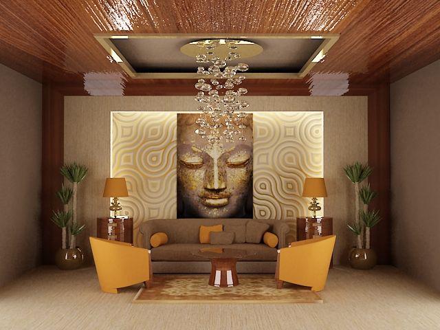 návrh interiéru feng shui, feng shui návrhy, feng shui praha, návrh interiéru dámského budoáru, návrhy interiérů praha, návrh interiéru praha, feng shui interiér, feng shui interier praha, etnický interiér, etno interiér, východní styl interiér, stylový interiér, dámský budoár, stylový budoár,