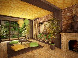 Návrhy interiérů, bytový designer Karlovy Vary, bytový designer Praha, bytový designer Chomutov, návrh interiéru feng shui praha