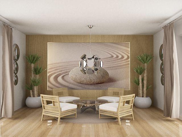 návrh interiéru feng shui, feng shui návrhy, feng shui praha, návrh interiéru meditačního budoáru, návrhy interiérů praha, návrh interiéru praha, feng shui interiér, feng shui interier praha, etnický interiér, etno interiér, východní styl interiér, stylový interiér, meditační budoár, stylový budoár,
