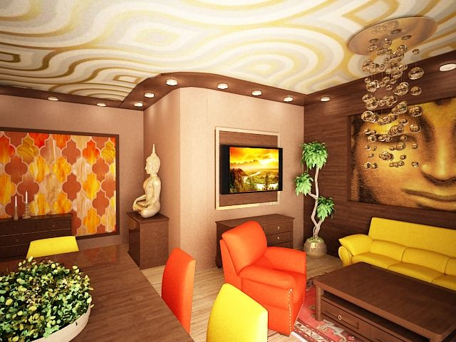 návrh interiéru feng shui, feng shui návrhy, feng shui karlovy vary, návrh interiéru obývacího pokoje, návrhy interiérů karlovy vary, návrh interiéru karlovy vary, feng shui interiér, feng shui interier karlovy vary, etnický interiér, etno interiér, východní styl interiér, stylový interiér, obývací pokoj feng shui, stylový obývací pokoj,
