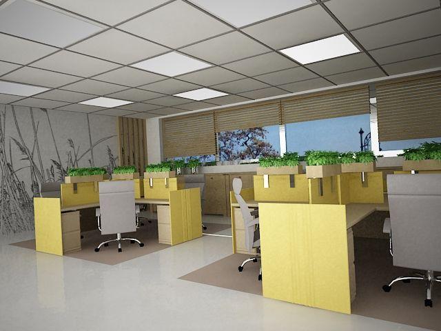 Firemní interier, kancelářské prostory návrh interiéru praha, návrh interiéru praha, návrh firemního interiéru praha, návrh firemního interiéru vpraze, design firemních interiérů praha, firemní designer praha, design firemních interiérů, návrh kancelářských prostor, návrh kanceláří praha, developerské projekty návrhy praha, návrhy firemních interiérů pro developery,