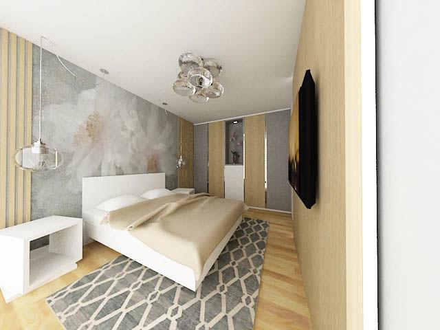 Návrh interiéru pro developerský projekt vPraze, návrhy interiérů pro developery, návrhy interiérů praha, návrh ložnice praha, návrhy ložnic, bytový designer praha, bytový design praha, návrhy interiérů rodinné domy praha, developeři návrhy interiér, ložnice vmoderním stylu, návrhy interiérů vmoderním stylu,