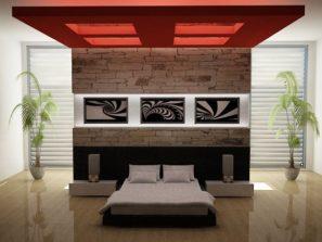 Návrh interiéru v rodinném domě praha, návrhy a realizace interiérů rodinné domy, návrhy interiérů praha, návrh ložnice praha, návrhy ložnic, bytový designer praha, bytový design praha, návrhy interiérů rodinné domy praha, ložnice návrhy interiér, ložnice v moderním stylu, ložnice v minimalistickém stylu,návrhy interiérů v moderním stylu, červená ložnice, minimalistická ložnice, návrh interiéru praha, bytové interiéry praha,
