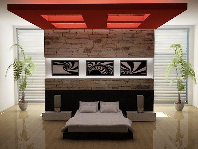 Návrh interiéru vrodinném domě praha, návrhy arealizace interiérů rodinné domy, návrhy interiérů praha, návrh ložnice praha, návrhy ložnic, bytový designer praha, bytový design praha, návrhy interiérů rodinné domy praha, ložnice návrhy interiér, ložnice vmoderním stylu, ložnice vminimalistickém stylu,návrhy interiérů vmoderním stylu, červená ložnice, minimalistická ložnice, návrh interiéru praha, bytové interiéry praha,