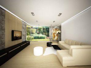 Návrh interiéru v rodinném domě praha, návrhy a realizace interiérů rodinné domy praha, návrhy interiérů praha, návrh obývacího pokoje praha, návrhy obývacích pokojů, bytový designer praha, bytový design praha, návrhy interiérů rodinné domy praha, obývací pokoje návrhy interiér, obývací pokoj v moderním stylu, obývací pokoj v minimalistickém stylu,návrhy interiérů v moderním stylu, minimalistický obývací pokoj, minimalistický interiér, návrh interiéru praha, bytové interiéry praha,