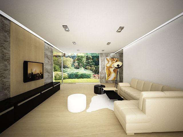 Návrh interiéru vrodinném domě praha, návrhy arealizace interiérů rodinné domy praha, návrhy interiérů praha, návrh obývacího pokoje praha, návrhy obývacích pokojů, bytový designer praha, bytový design praha, návrhy interiérů rodinné domy praha, obývací pokoje návrhy interiér, obývací pokoj vmoderním stylu, obývací pokoj vminimalistickém stylu,návrhy interiérů vmoderním stylu, minimalistický obývací pokoj, minimalistický interiér, návrh interiéru praha, bytové interiéry praha,