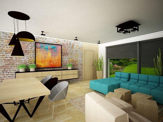 Návrh interiéru v rodinném domě Most, návrhy a realizace interiérů rodinné domy Most, návrhy interiérů Most, návrh obývacího pokoje Most, návrhy obývacích pokojů, bytový designer Most, bytový design Most, návrhy a realizace interiérů v Mostě, obývací pokoje návrhy interiér, moderní obývací pokoj , obývací pokoj v industriálním stylu, moderní návrhy interiérů , industriální interiéry, industriální obývací pokoj,industriální interiér, návrh interiéru Most, bytové interiéry Most,