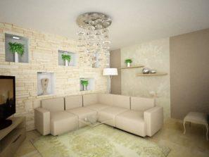 Návrh interiéru v rodinném domě praha, návrhy a realizace interiérů rodinné domy praha, návrhy interiérů praha, návrh obývacího pokoje praha, návrhy obývacích pokojů, bytový designer praha, bytový design praha, návrhy a realizace interiérů praha, obývací pokoje návrhy interiér, moderní obývací pokoj , obývací pokoj v moderním stylu, moderní návrhy interiérů , moderní interiéry, béžový obývací pokoj,moderní interiér, návrh interiéru praha, bytové interiéry praha,