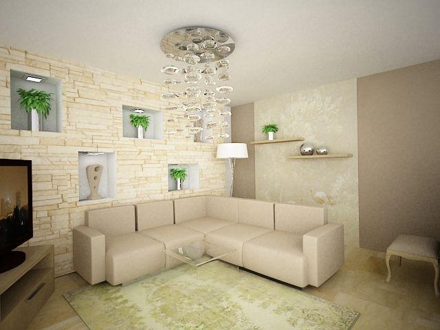 Návrh interiéru vrodinném domě praha, návrhy arealizace interiérů rodinné domy praha, návrhy interiérů praha, návrh obývacího pokoje praha, návrhy obývacích pokojů, bytový designer praha, bytový design praha, návrhy arealizace interiérů praha, obývací pokoje návrhy interiér, moderní obývací pokoj , obývací pokoj vmoderním stylu, moderní návrhy interiérů , moderní interiéry, béžový obývací pokoj,moderní interiér, návrh interiéru praha, bytové interiéry praha,