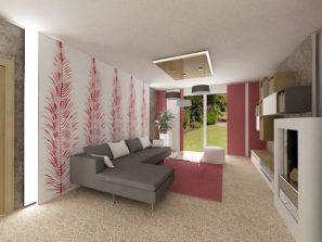 Návrh interiéru v rodinném domě karlovy vary, návrhy a realizace interiérů rodinné domy karlovy vary, návrhy interiérů karlovy vary, návrh obývacího pokoje karlovy vary, návrhy obývacích pokojů, bytový designer karlovy vary, bytový design karlovy vary, návrhy a realizace interiérů karlovy vary, obývací pokoje návrhy interiér, moderní obývací pokoj , obývací pokoj v moderním stylu, moderní návrhy interiérů , moderní interiéry, bordo obývací pokoj,moderní interiér, návrh interiéru karlovy vary, bytové interiéry karlovy vary, interiéry dřevostavba karlovy vary, návrh interiéru dřevostavby karlovy vary,