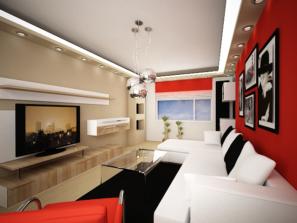 Návrh interiéru v panelovém domě františkovi lázně, návrhy a realizace interiérů panelové domy františkovi lázně, návrhy interiérů františkovi lázně, návrh obývacího pokoje františkovi lázně, návrhy obývacích pokojů, bytový designer františkovi lázně, bytový design františkovi lázně, návrhy a realizace interiérů františkovi lázně, obývací pokoje návrhy interiér, moderní obývací pokoj , obývací pokoj v moderním stylu, moderní návrhy interiérů , moderní interiéry, panelák obývací pokoj,moderní interiér, návrh interiéru františkovi lázně, bytové interiéry františkovi lázně, interiéry paneláky františkovi lázně, návrh interiéru panelák františkovi lázně, obývací pokoj se sádrokartonem,