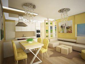 Návrh interiéru obývacího pokoje v karlovy vary, návrhy a realizace interiérů karlovy vary, návrhy interiérů karlovy vary, návrhy obývacích pokojů, bytový designer karlovy vary, bytový design karlovy vary, návrhy interiérů obýváků karlovy vary, obývací pokoje návrhy interiér, moderní stylový obývací pokoj , obývací pokoj v moderním provance stylu, stylové návrhy interiérů , provance interiéry, stylový obývací pokoj,stylový interiér, návrh interiéru karlovy vary, bytové interiéry karlovy vary,