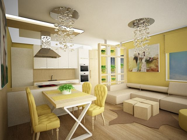 Návrh interiéru obývacího pokoje vkarlovy vary, návrhy arealizace interiérů karlovy vary, návrhy interiérů karlovy vary, návrhy obývacích pokojů, bytový designer karlovy vary, bytový design karlovy vary, návrhy interiérů obýváků karlovy vary, obývací pokoje návrhy interiér, moderní stylový obývací pokoj , obývací pokoj vmoderním provance stylu, stylové návrhy interiérů , provance interiéry, stylový obývací pokoj,stylový interiér, návrh interiéru karlovy vary, bytové interiéry karlovy vary,