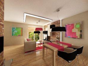 Návrh interiéru v rodinném domě karlovy vary, návrhy a realizace interiérů rodinné domy karlovy vary, návrhy interiérů karlovy vary, návrh obývacího pokoje karlovy vary, návrhy obývacích pokojů, bytový designer karlovy vary, bytový design karlovy vary, návrhy a realizace interiérů karlovy vary, obývací pokoje návrhy interiér, moderní obývací pokoj , obývací pokoj v moderním stylu, moderní návrhy interiérů , moderní interiéry, dřevostavba obývací pokoj,moderní interiér, návrh interiéru karlovy vary, bytové interiéry karlovy vary, interiéry dřevostavby karlovy vary, návrh interiéru dřevostavby karlovy vary, pink obývací pokoj,