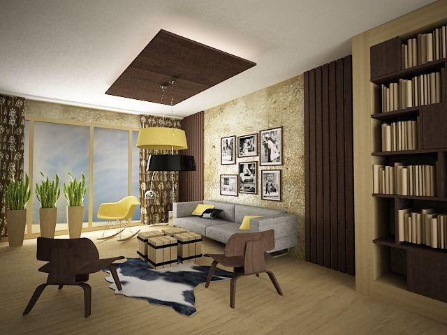 Návrh interiéru vrodinném domě praha, návrhy arealizace interiérů rodinné domy praha, návrhy interiérů praha, návrh retro obývacího pokoje praha, retro obývací pokoj, retro styl interiéry, návrhy obývacích pokojů, bytový designer praha, bytový design praha, návrhy arealizace interiérů praha, obývací pokoje návrhy interiér, moderní obývací pokoj , obývací pokoj vmoderním stylu, moderní návrhy interiérů , moderní interiéry, hnědý obývací pokoj,moderní interiér, návrh interiéru praha, bytové interiéry praha,