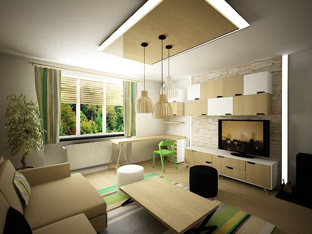 Návrh interiéru vpanelovém domě chodov - karlovy vary, návrhy interiérů panelové domy, návrhy interiérů karlovy vary, návrh skandinávského obývacího pokoje karlovy vary, návrhy obývacích pokojů, bytový designer karlovy vary, bytový design karlovy vary, návrhy interiérů panelové domy karlovy vary, panelák návrhy interiér, obývací pokoj vmoderním stylu, skandinávský obývací pokoj, návrhy interiérů vmoderním stylu, zelený obývací pokoj, návrh interiéru karlovy vary, bytové interiéry karlovy vary,