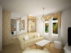 Návrh interiéru ve vilovém domě karlovy vary, návrhy a realizace interiérů vilové domy karlovy vary, návrhy interiérů karlovy vary, návrh obývacího pokoje karlovy vary, návrhy obývacích pokojů, bytový designer karlovy vary, bytový design karlovy vary, návrhy klasických interiérů karlovy vary, obývací pokoje návrhy interiér, klasický stylový obývací pokoj , obývací pokoj v klasickém stylu, stylové návrhy interiérů , klasické interiéry, stylový klasický obývací pokoj,stylový interiér, návrh klasického interiéru karlovy vary, bytové interiéry karlovy vary,