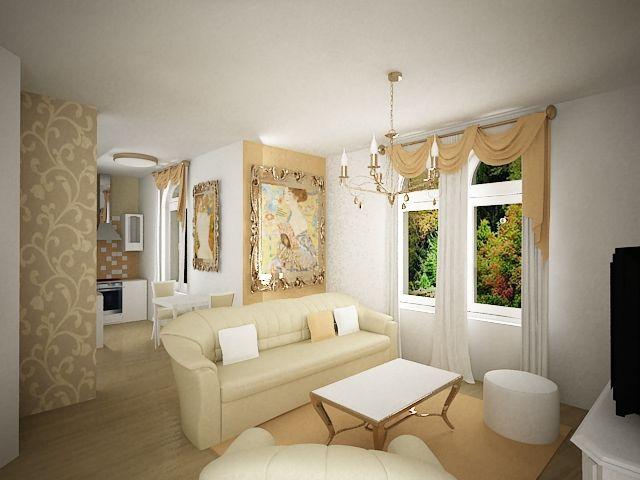Návrh interiéru ve vilovém domě karlovy vary, návrhy arealizace interiérů vilové domy karlovy vary, návrhy interiérů karlovy vary, návrh obývacího pokoje karlovy vary, návrhy obývacích pokojů, bytový designer karlovy vary, bytový design karlovy vary, návrhy klasických interiérů karlovy vary, obývací pokoje návrhy interiér, klasický stylový obývací pokoj , obývací pokoj vklasickém stylu, stylové návrhy interiérů , klasické interiéry, stylový klasický obývací pokoj,stylový interiér, návrh klasického interiéru karlovy vary, bytové interiéry karlovy vary,