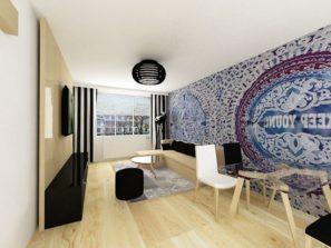 Návrh pánského interiéru v panelovém domě karlovy vary, návrhy a realizace interiérů panelové domy karlovy vary, návrhy interiérů karlovy vary, návrh obývacího pokoje karlovy vary, návrhy obývacích pokojů, bytový designer karlovy vary, bytový design karlovy vary, návrhy a realizace interiérů karlovy vary, obývací pokoje návrhy interiér, moderní pánský obývací pokoj , obývací pokoj v moderním stylu, moderní návrhy interiérů , moderní interiéry, panelák obývací pokoj,moderní interiér, návrh interiéru karlovy vary, bytové interiéry karlovy vary, interiéry panelových domů karlovy vary, návrh interiéru v paneláku karlovy vary,