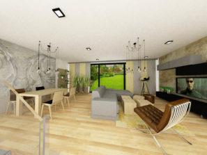 Návrh interiéru pro developerský projekt v Praze, návrhy interiérů pro developery, návrhy interiérů praha, návrh obývacího pokoje praha, bytový designer praha, bytový design praha, návrhy interiérů rodinné domy praha, developeři návrhy interiérů, návrh obývacího pokoje, obývací pokoj v industriálním stylu, návrhy interiérů v industriálním stylu,