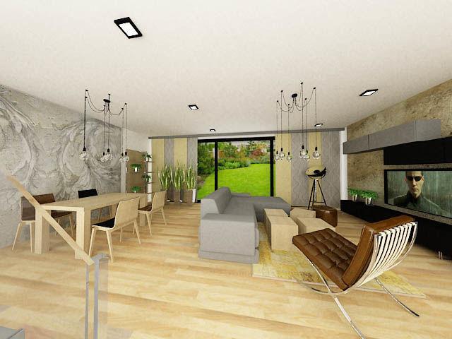 Návrh interiéru pro developerský projekt vPraze, návrhy interiérů pro developery, návrhy interiérů praha, návrh obývacího pokoje praha, bytový designer praha, bytový design praha, návrhy interiérů rodinné domy praha, developeři návrhy interiérů, návrh obývacího pokoje, obývací pokoj vindustriálním stylu, návrhy interiérů vindustriálním stylu,