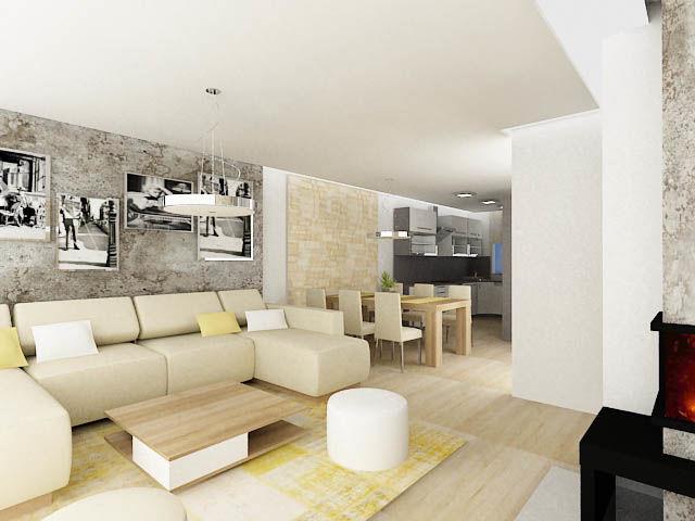 Návrh interiéru vrodinném domě chomutov, návrhy arealizace interiérů rodinné domy chomutov, návrhy interiérů chomutov, návrh obývacího pokoje chomutov, návrhy obývacích pokojů, bytový designer chomutov, bytový design chomutov, návrhy arealizace interiérů chomutov, obývací pokoje návrhy interiér, moderní obývací pokoj , obývací pokoj vmoderním stylu, obývací pokoj vskandinávském stylu,moderní návrhy interiérů , moderní interiéry, žlutý obývací pokoj,moderní interiér se sádrokartonem, návrh interiéru chomutov, bytové interiéry chomutov,