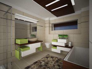 Návrh menší koupelny v chomutově, návrhy a realizace interiérů chomutov, návrhy koupelen chomutov, návrh relax koupelny chomutov, návrhy koupelen, bytový designer chomutov, bytový design chomutov, návrhy interiérů chomutov, koupelny návrhy interiér, návrh moderní koupelny , koupelna v moderním přírodním stylu, bytové interiéry chomutov, design koupelen, design koupelen chomutov,