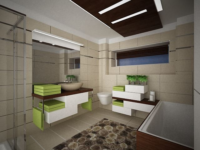 Návrh menší koupelny vchomutově, návrhy arealizace interiérů chomutov, návrhy koupelen chomutov, návrh relax koupelny chomutov, návrhy koupelen, bytový designer chomutov, bytový design chomutov, návrhy interiérů chomutov, koupelny návrhy interiér, návrh moderní koupelny , koupelna vmoderním přírodním stylu, bytové interiéry chomutov, design koupelen, design koupelen chomutov,