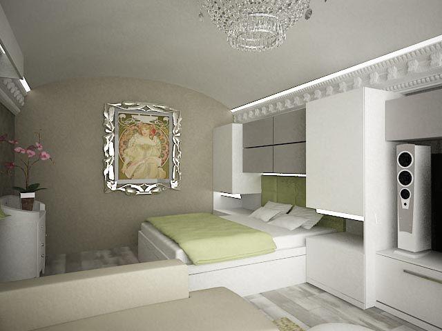 Návrh interiéru ve vile vpraze, návrhy arealizace interiérů domy praha, stylové návrhy interiérů praha, návrh moderně klasického obývacího pokoje praha, návrhy obývacích pokojů, bytový designer praha, bytový design praha, návrhy arealizace interiérů praha, návrh klasický interiér, stylový obývací pokoj , interiér vklasicko - moderním stylu, klasické návrhy interiérů , stylové interiéry, stylový interiér, návrh interiéru praha, bytové interiéry praha, interiéry praha, návrh arealizace interiéru praha,