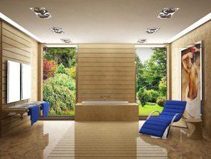 Návrh minimalistické koupelny v rodinném domě praha, návrhy a realizace interiérů rodinné domy praha, návrhy koupelen praha, návrh relax velké koupelny praha, návrhy koupelen, bytový designer praha, bytový design praha, návrhy interiérů praha, koupelny návrhy interiér, návrh moderní koupelny , koupelna v moderním stylu, bytové interiéry praha, návrh velké koupelny, návrh koupelny v moderním přírodním stylu,