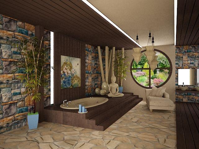 Návrhy interiérů, bytový designer Karlovy Vary, bytový designer Praha, bytový designer Chomutov, návrhy koupelen