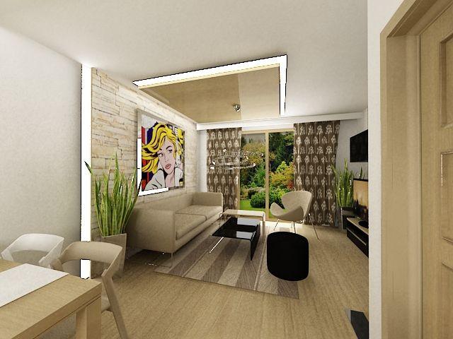 Návrhy interiérů, bytový designer Karlovy Vary, bytový designer Praha, bytový designer Chomutov, návrhy obývacích pokojů, návrhy interiérů dřevostavba,