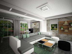 Návrh interiéru pánského obývacího pokoje v rodinném domě chomutov, pánský obývací pokoj, návrhy a realizace interiérů rodinné domy chomutov, návrhy interiérů chomutov, návrh obývacího pokoje chomutov, návrhy obývacích pokojů, bytový designer chomutov, bytový design chomutov, návrhy a realizace interiérů chomutov, obývací pokoje návrhy interiér, moderní obývací pokoj , obývací pokoj v moderním stylu, moderní návrhy interiérů , moderní interiéry, šedý obývací pokoj,pánský moderní interiér , návrh interiéru chomutov, bytové interiéry chomutov,