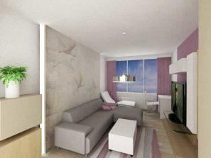 Návrh interiéru v panelovém domě karlovy vary, návrhy a realizace interiérů panelové domy karlovy vary, návrhy interiérů karlovy vary, návrh obývacího pokoje karlovy vary, návrhy obývacích pokojů, bytový designer karlovy vary, bytový design karlovy vary, návrhy a realizace interiérů karlovy vary, obývací pokoje návrhy interiér, moderní obývací pokoj , obývací pokoj v moderním stylu, moderní návrhy interiérů , moderní interiéry, panelák obývací pokoj,moderní interiér, návrh interiéru karlovy vary, bytové interiéry karlovy vary, interiéry panelových domů karlovy vary, návrh interiéru v paneláku karlovy vary, fialový obývací pokoj, fialový interier,
